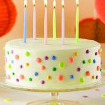 Beautiful Free Happy Birthday Cake Images Download