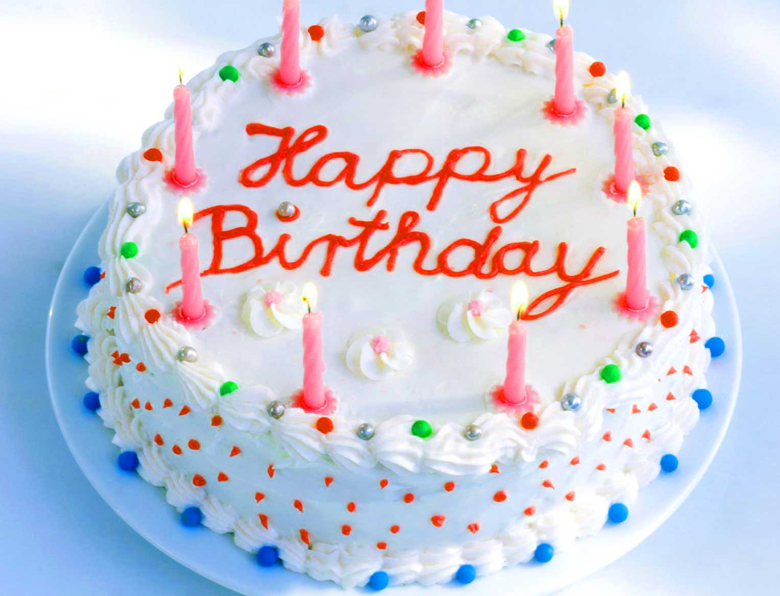 202+ Cake Happy Birthday Wallpaper Photos Free Download
