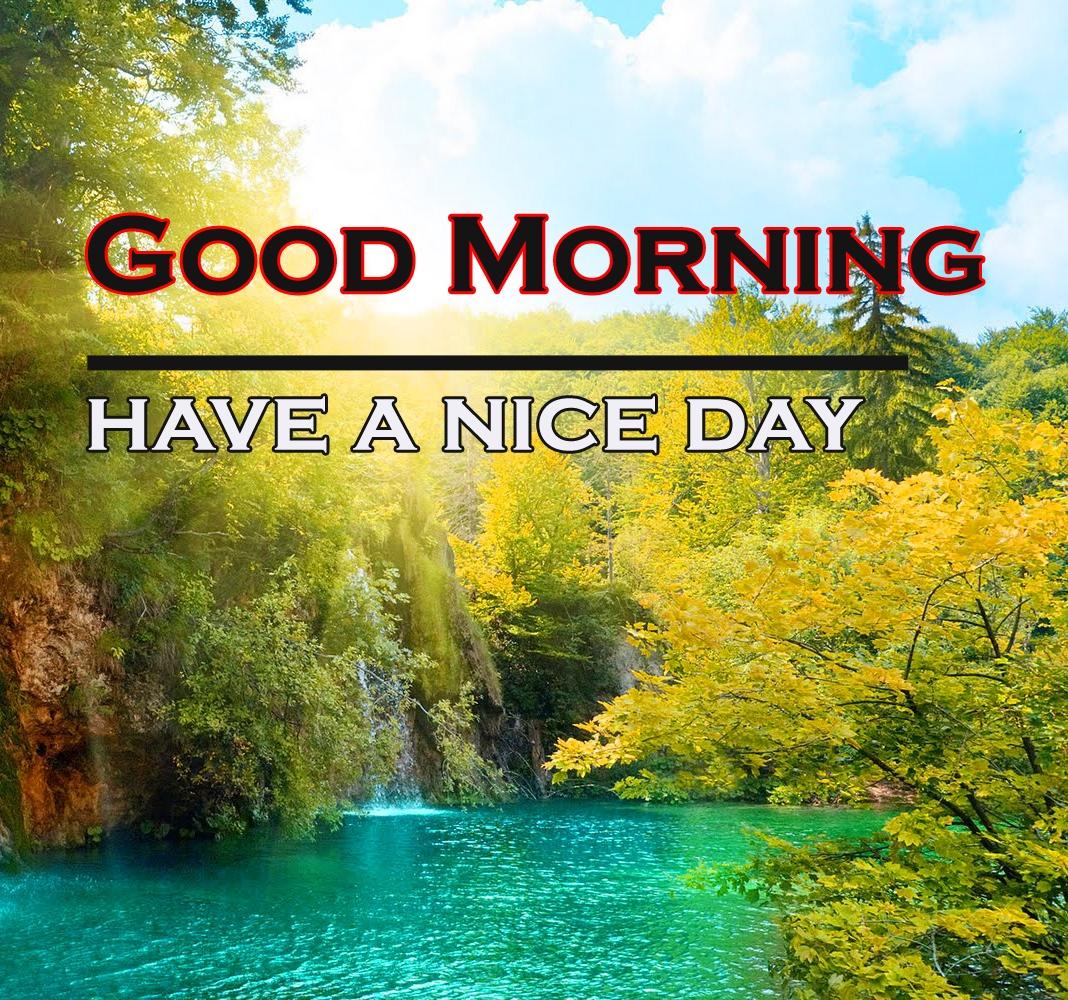 Happy Morning 1