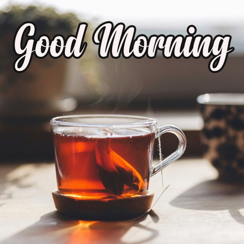 Happy Morning 12