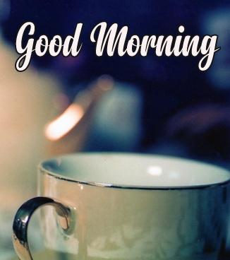 Happy Morning 13
