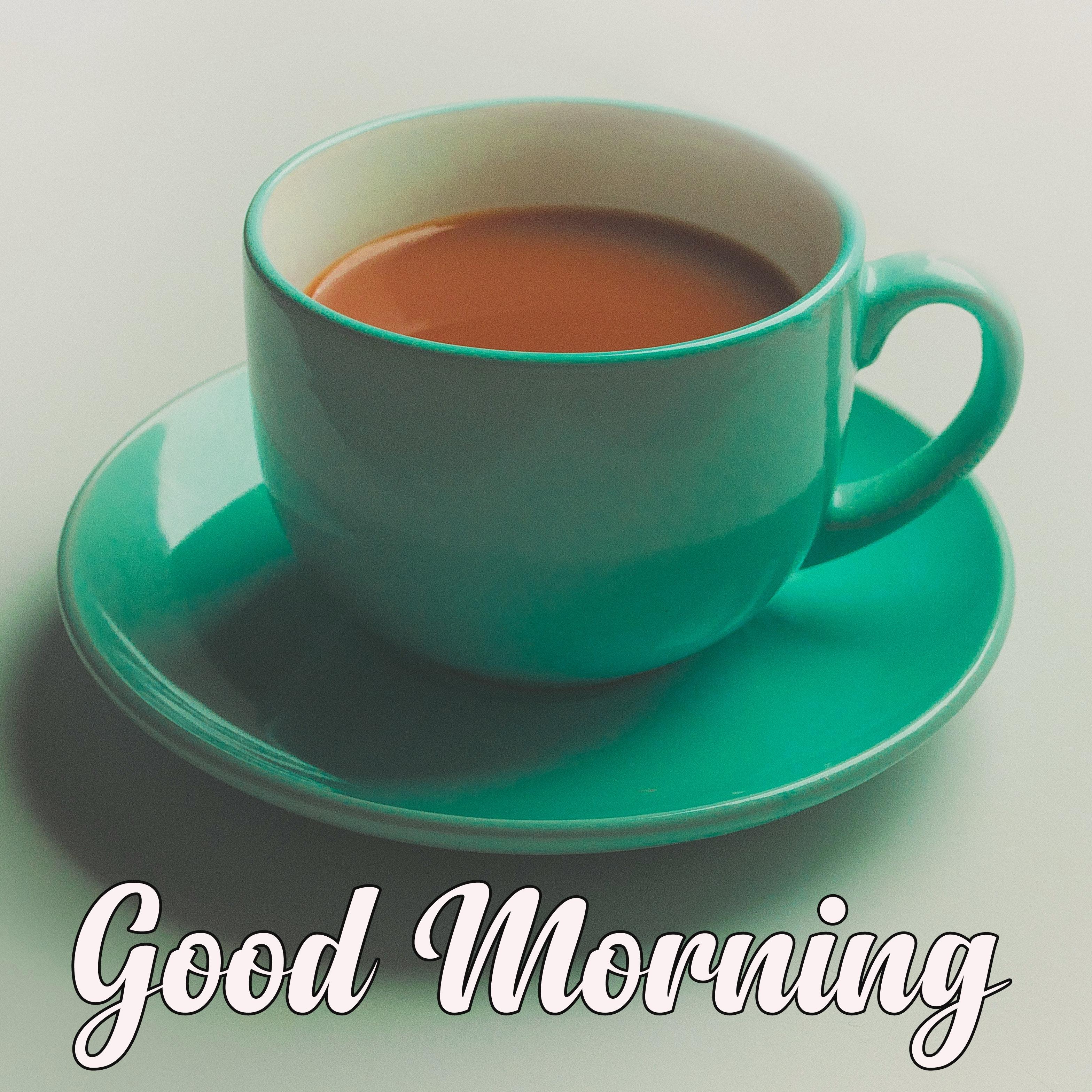 Happy Morning 14
