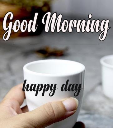 Happy Morning 15