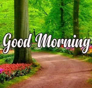 Happy Morning 16