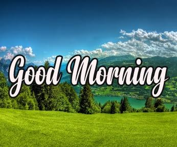 Happy Morning 17