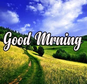 Happy Morning 19