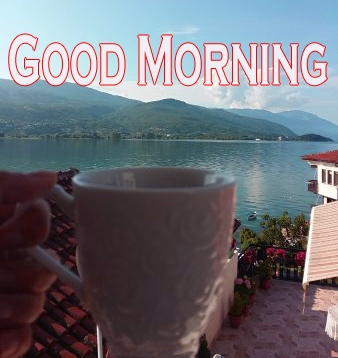 Happy Morning 2