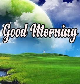 Happy Morning 20