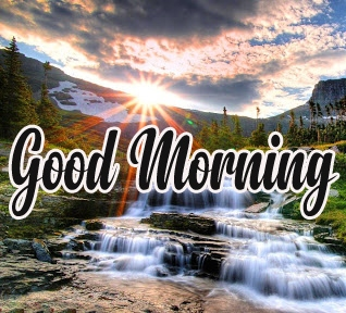 Happy Morning 21