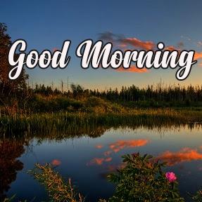 Happy Morning 22