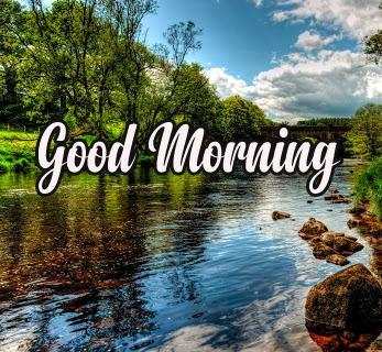Happy Morning 24