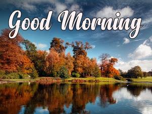 Happy Morning 25