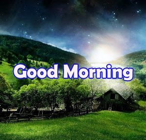 Happy Morning 26