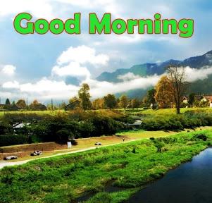 Happy Morning 28