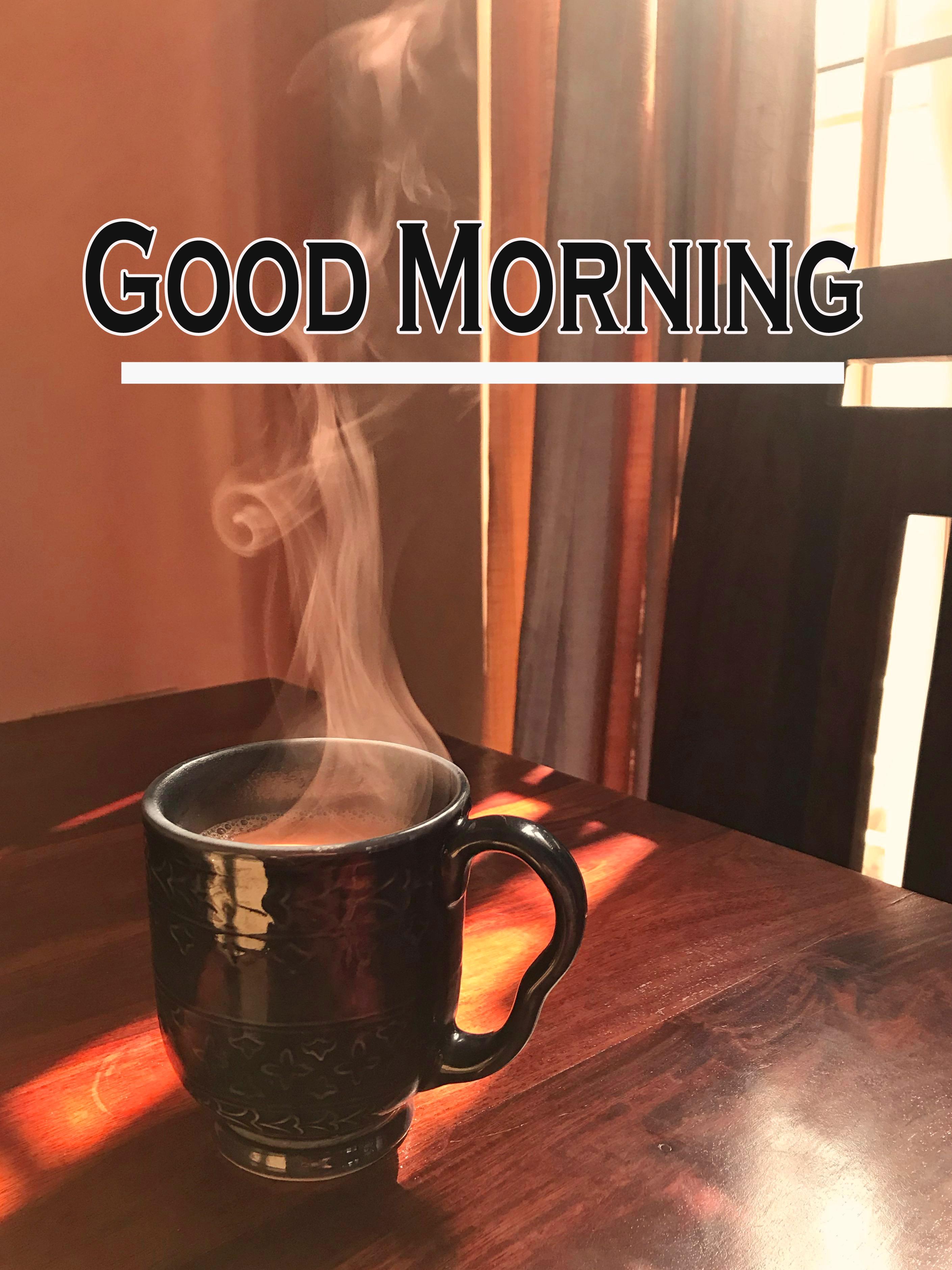 Happy Morning 3