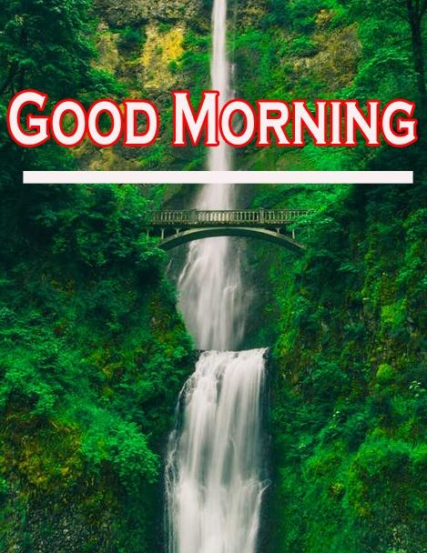 Happy Morning 4