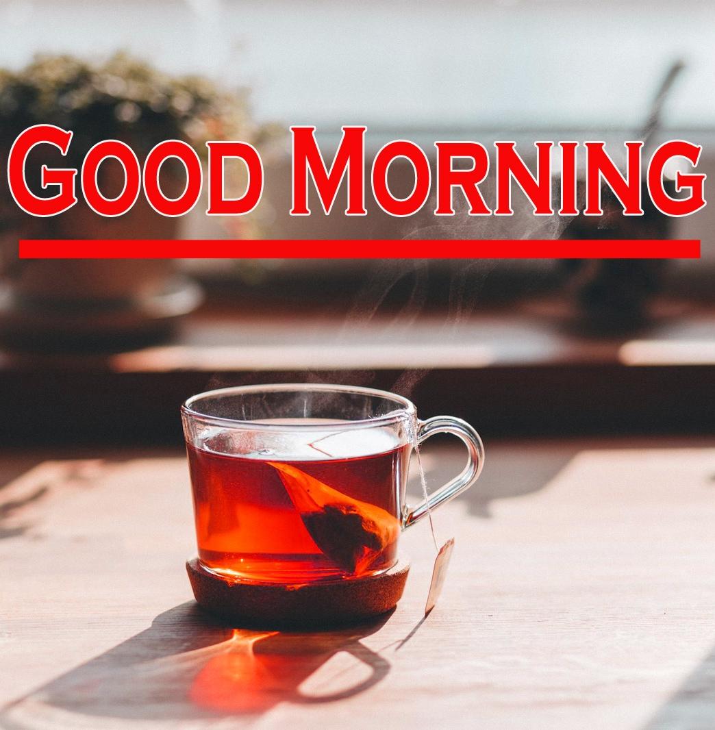 Happy Morning 5