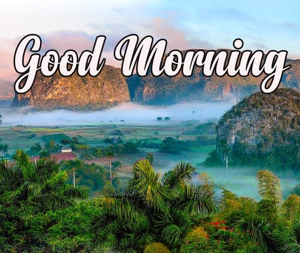 Happy Morning 6