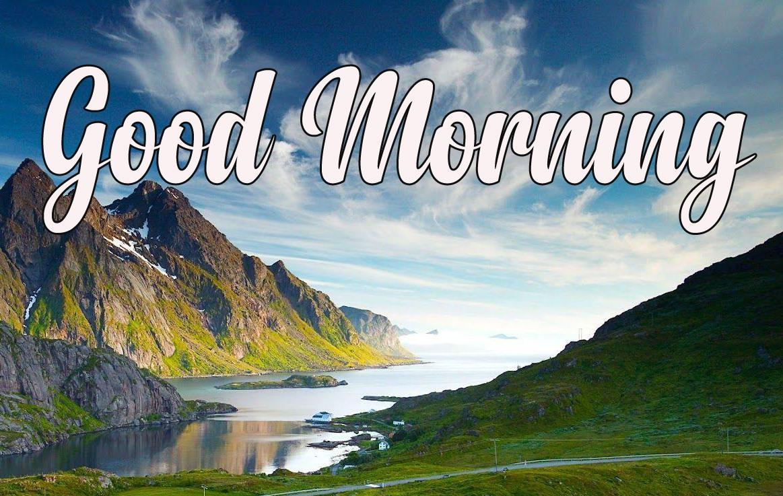 Happy Morning 8
