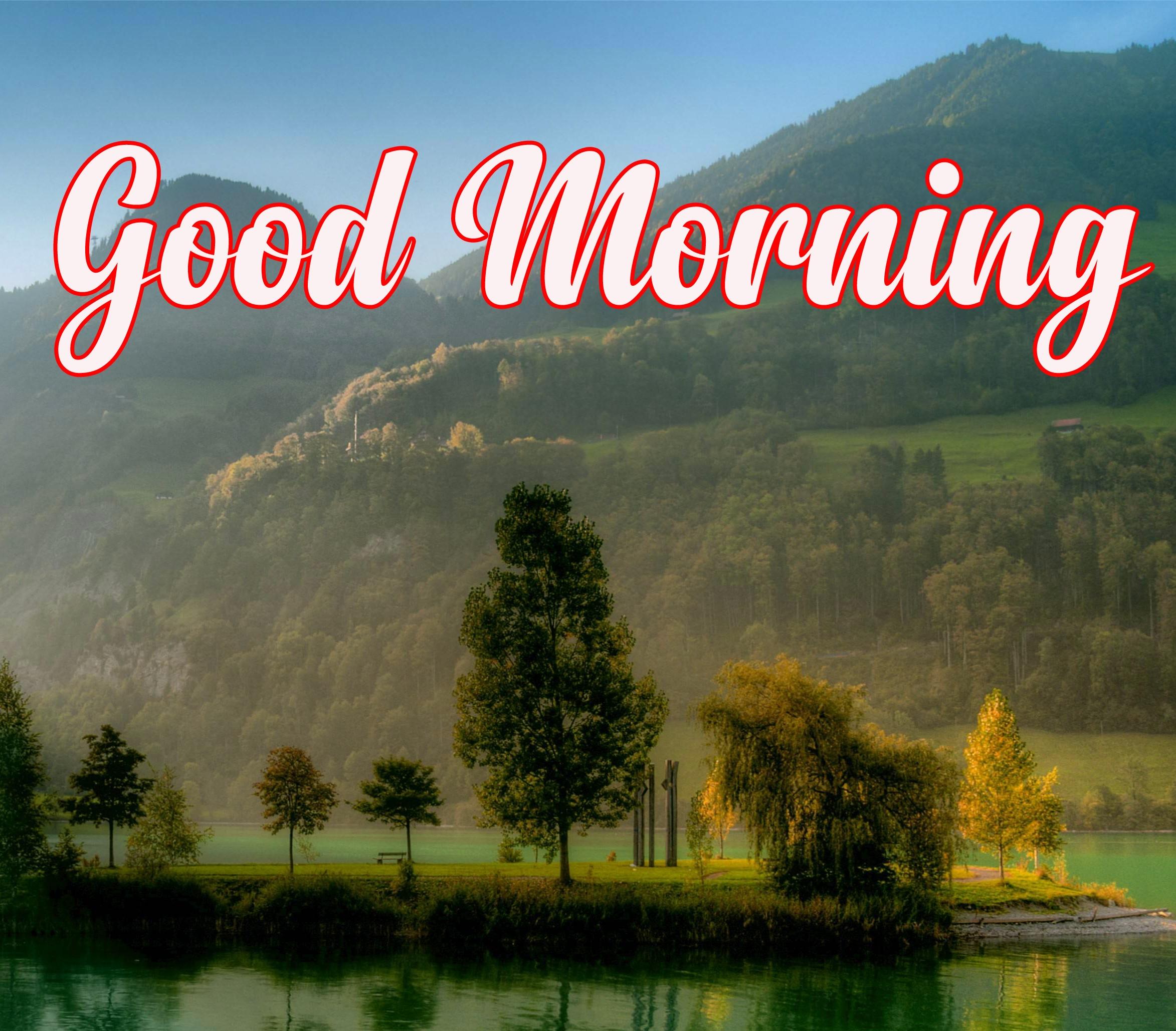 Happy Morning 9