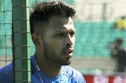 indian cricketer hardik pandya Pics images Wallpaper Download