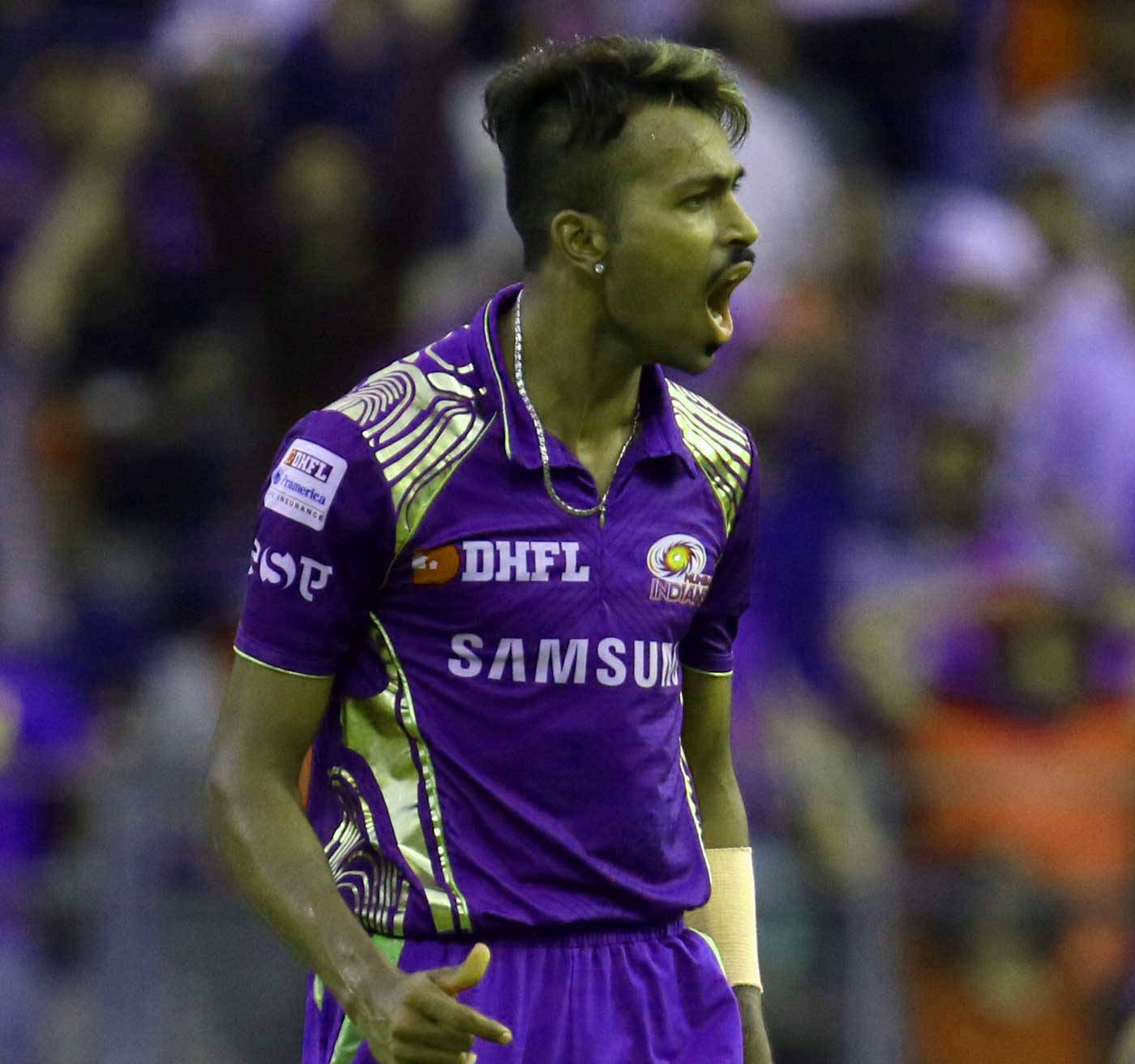 indian cricketer hardik pandya Pics photo Download Latest