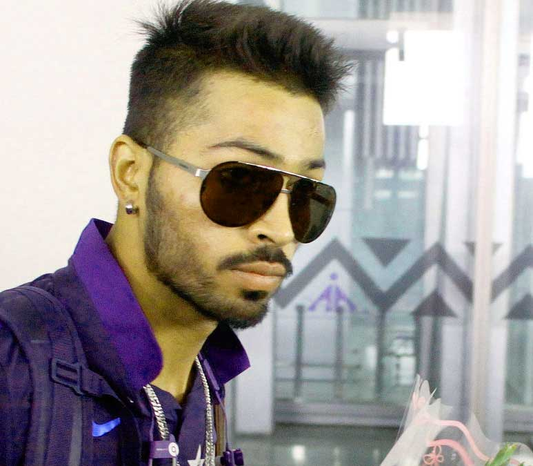 Hardik Pandya Images Pics HD 17