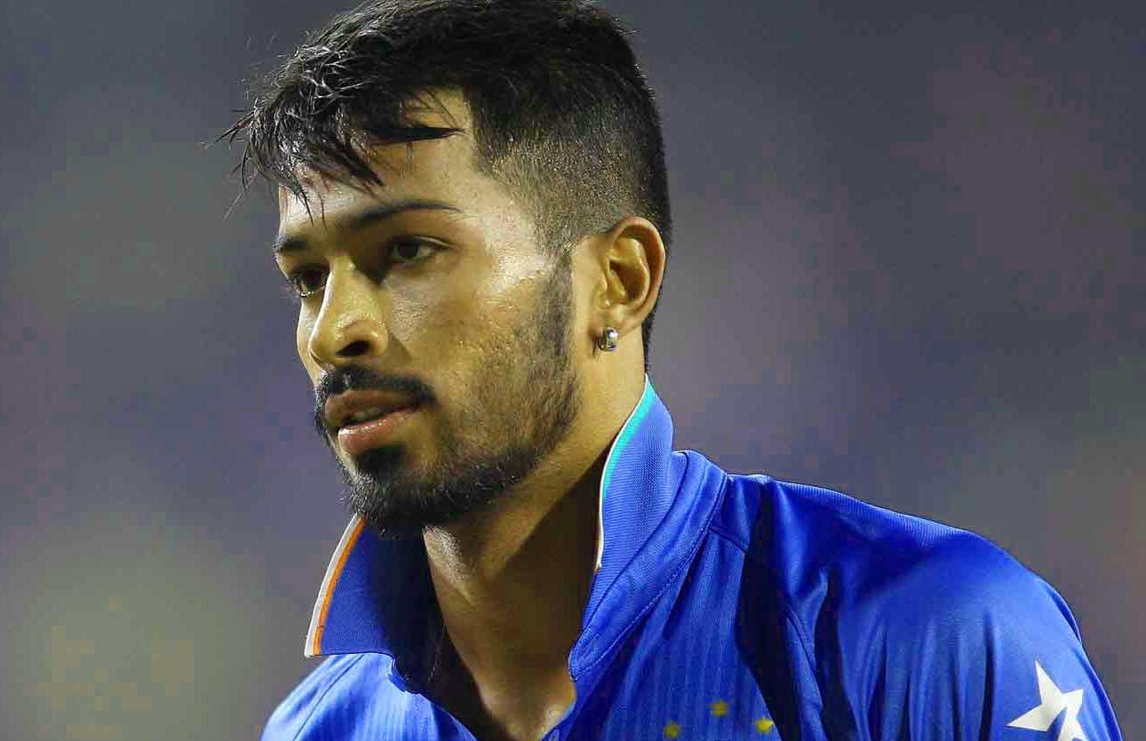 indian cricketer hardik pandya Pics free Download