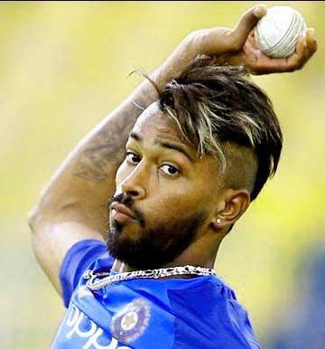 indian cricketer hardik pandya Images Pics Free Download
