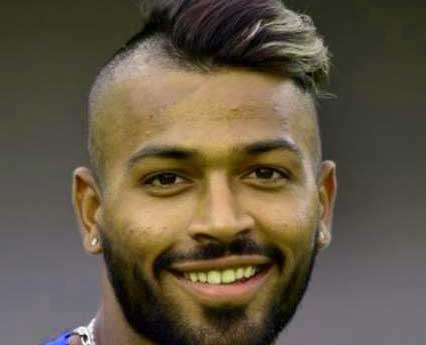 indian cricketer hardik pandya Pics Wallpaper Latest Download