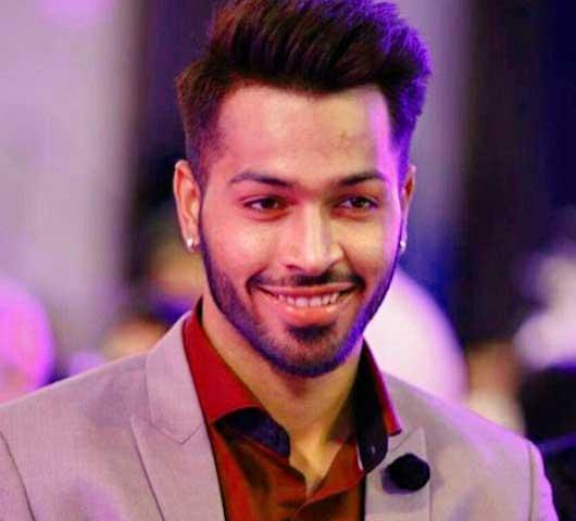 indian cricketer hardik pandya Pic Dp