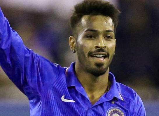 indian cricketer hardik pandya Pics photo Images Download