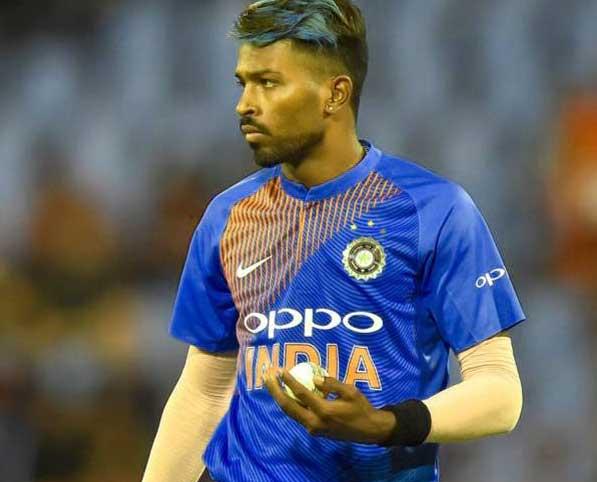 indian cricketer hardik pandya Pics Wallpaper free Download
