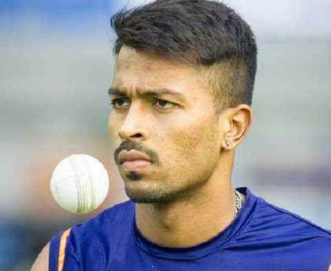 indian cricketer hardik pandya Photo pics Free Download