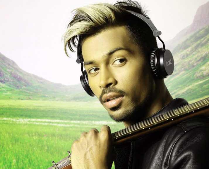indian cricketer hardik pandya Wallpaper Pics Free Download