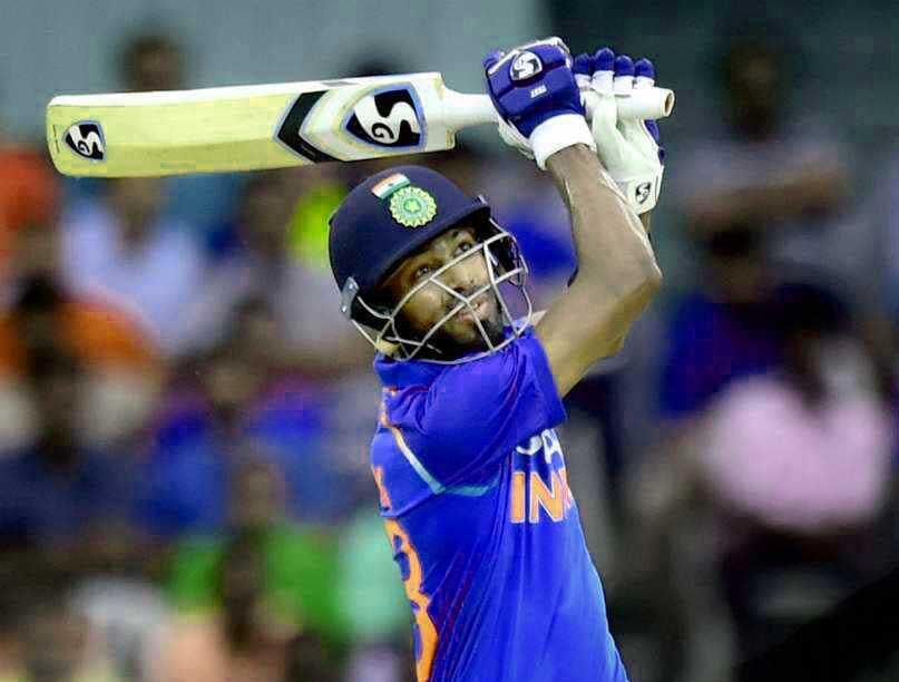 indian cricketer hardik pandya Images Free Download