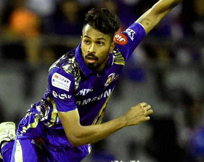 indian cricketer hardik pandya Pics photo Download