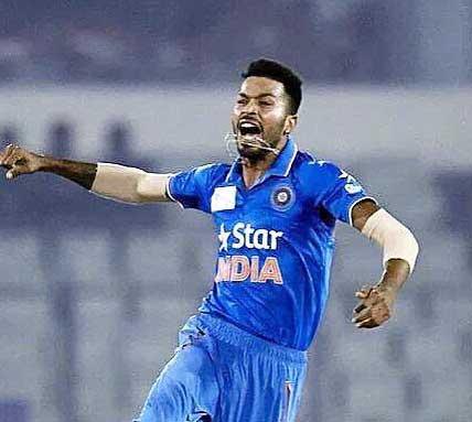 indian cricketer hardik pandya Pics Download free