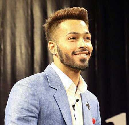 indian cricketer hardik pandya Images Pictures Download