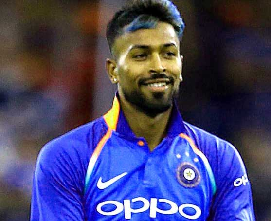 indian cricketer hardik pandya Pics Free for Facebook