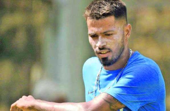 indian cricketer hardik pandya Pics Images New Download Here