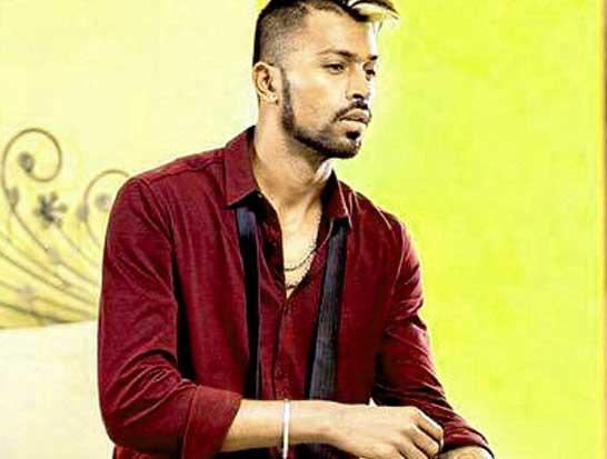 indian cricketer hardik pandya Pics Download