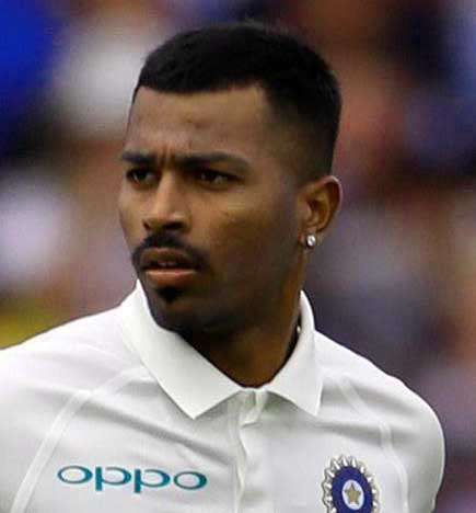 indian cricketer hardik pandya Images Photo for Facebook