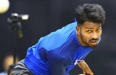 indian cricketer hardik pandya Wallpaper Pics Download