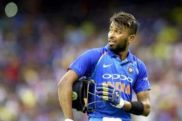indian cricketer hardik pandya Pics Wallpaper Pics Download