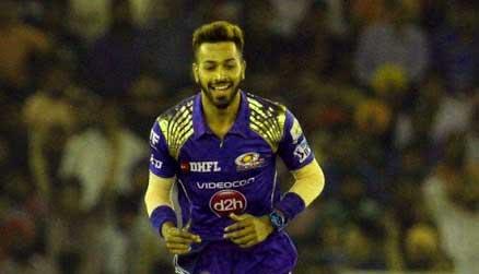 indian cricketer hardik pandya Pics Images Download