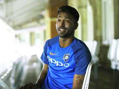 indian cricketer hardik pandya Images Pictures Free Download