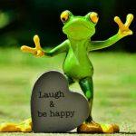 Hindi Funny Whatsapp Status 4