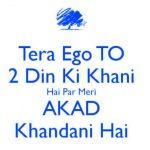 Hindi Quotes Status Images 20