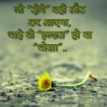 Hindi Quotes Status Images 27